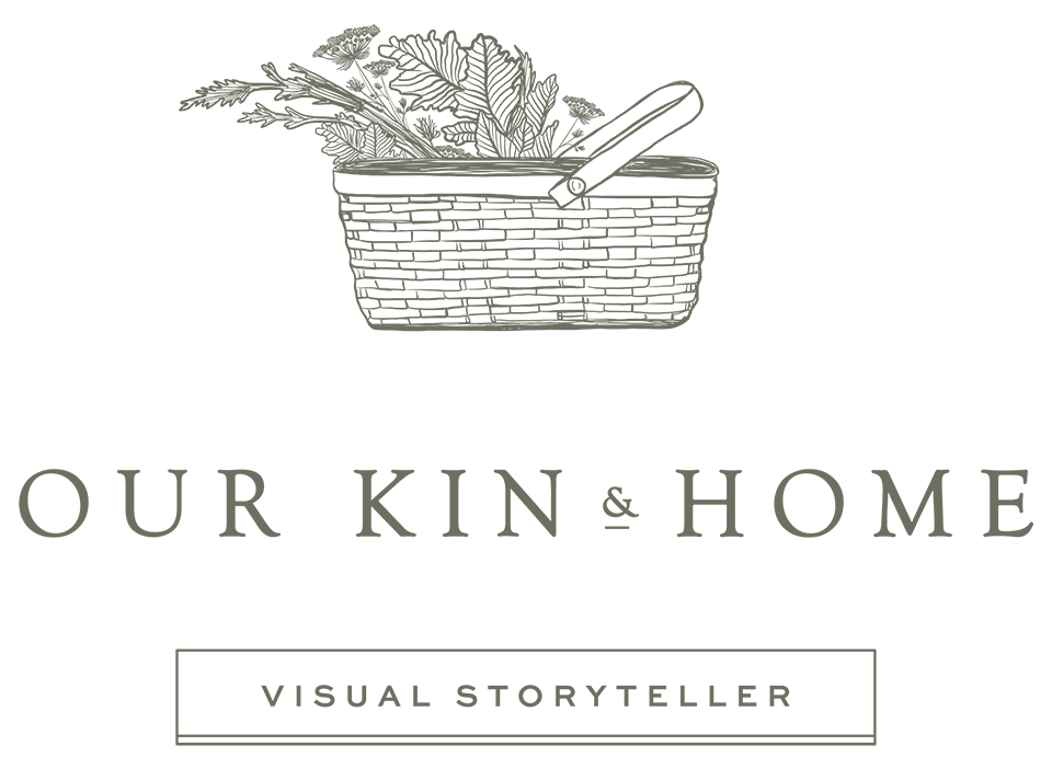 Our Kin & Home